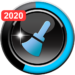 360 Cleaner – Speed Booster & Cleaner Free MOD APK 2.64