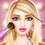 3D Makeup Games For Girls MOD APK 1.0