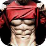 6 Pack Promise – Ultimate Abs MOD APK 1.1.80