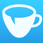 7 Cups: Anxiety & Stress Chat MOD APK 4.6.7
