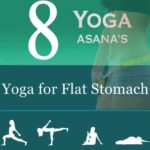 8 Yoga Poses for Flat Stomach MOD APK 5.0