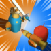 AI Fighting MOD APK 1.0.3