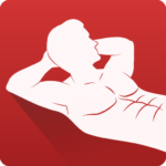 Abs workout A6W – flat belly at home MOD APK 9.19.4