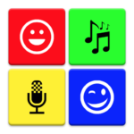 Acapella Maker – Video Collage MOD APK 0.9.2