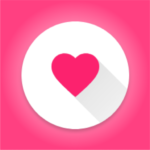 Accurate Heart Rate Monitor MOD APK 0.3.19
