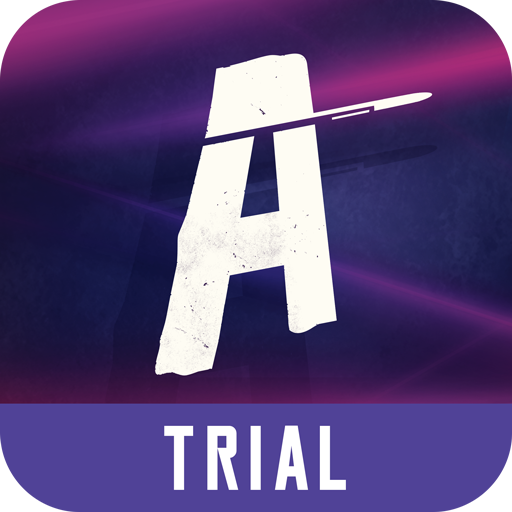 Agent A: A puzzle in disguise MOD APK 5.2.3