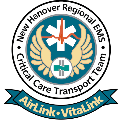 AirLink NC MOD APK Varies with device