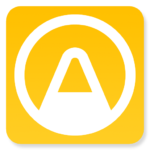 Airthings Wave MOD APK 2.5.20
