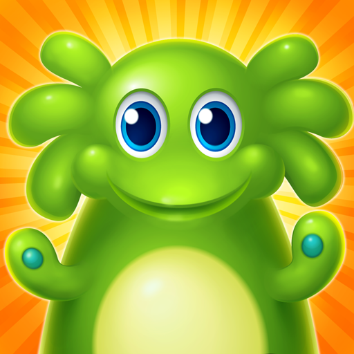 Alien Story – Fairy Tale for Kids MOD APK 2020.02.10