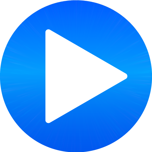 All Format Video Player & MP4 Music player MOD APK 1.3.4