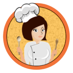 All Recipes Cook Book MOD APK 25.7.5