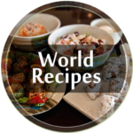 All free Recipes : World Cuisines MOD APK 38.0.0