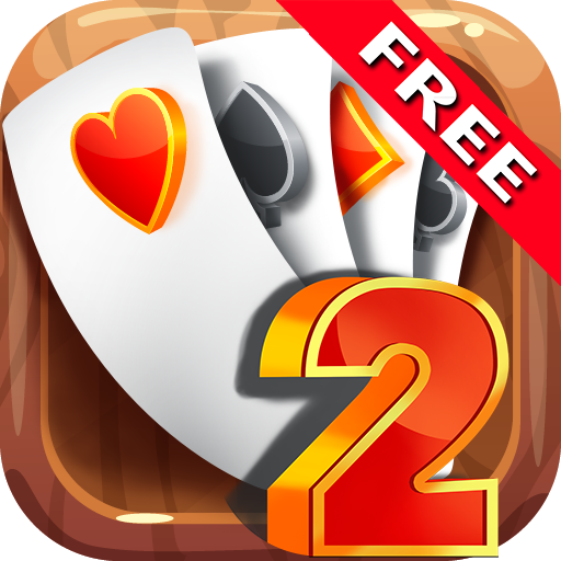All-in-One Solitaire 2 MOD APK 20200220