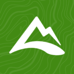 AllTrails: Hiking, Running & Mountain Bike Trails MOD APK 9.1.10