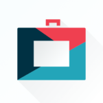 Almosafer: Hotels, Flights and Holidays MOD APK 5.8.0