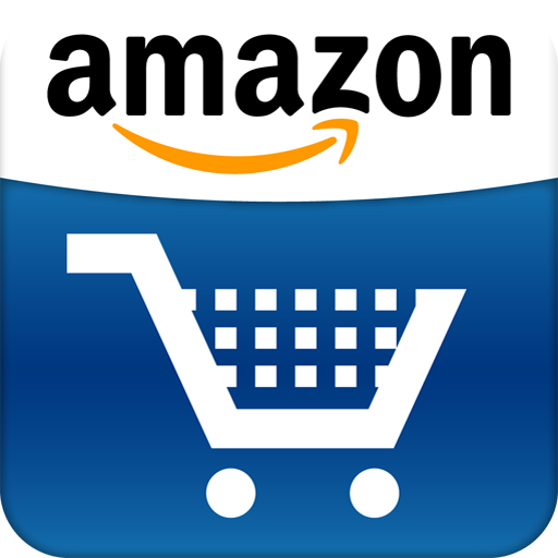 Amazon India Online Shopping and Payments MOD APK 20.1.0.300