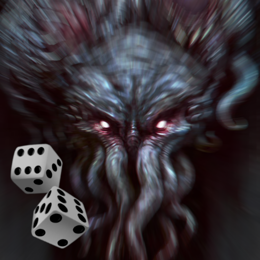 Ancient Terror: Lovecraftian Strategy Board RPG &#27.1.0 ; MOD APK 1.7.03