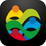Andaman7 – Your Personal Health Record MOD APK 3.1.15