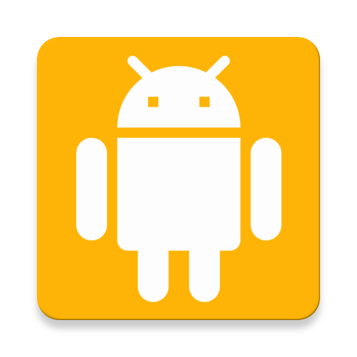 Android Guide MOD APK 1.4