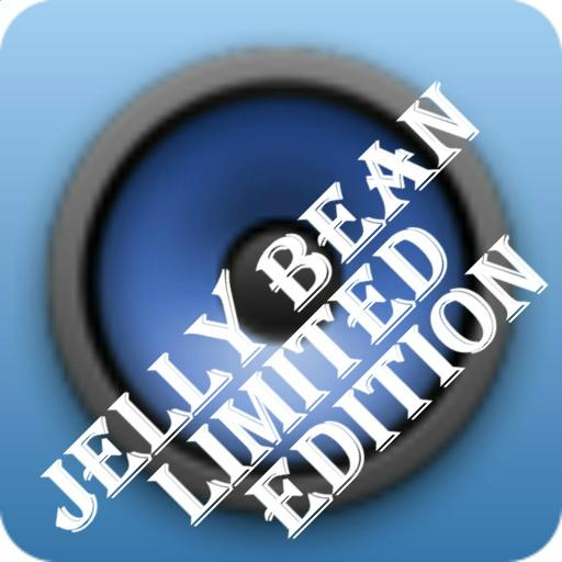 Android Mp3 Music Player Free Jellybean MOD APK 3.7