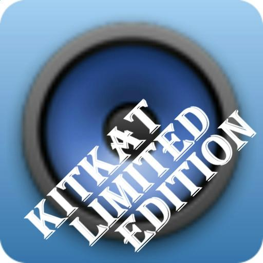 Android Mp3 Music Player Free Kitkat 3.2