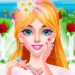 Angel Wedding Makeup & Makeover Salon Girls Game MOD APK 1.0.9