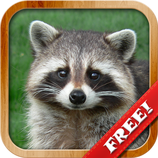 Animals for Kids, Planet Earth Animal Sounds MOD APK 7.5