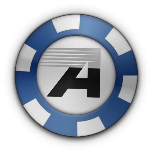 Appeak – The Free Poker Game MOD APK 3.1.0