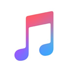 Apple Music MOD APK 2.8.4