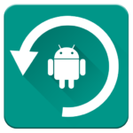 Apps Backup and Restore MOD APK 1.3.5