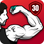 Arm Workout – Biceps Exercise MOD APK 1.0.8