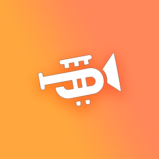AutoTagger – automatic and batch music tag editor MOD APK 3.0.7