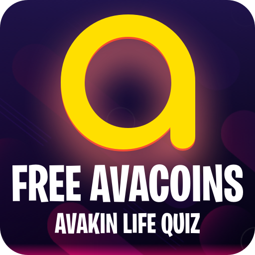 AvaCoins Quiz for Avakin Life | Free AvaCoins Quiz MOD APK 2.0
