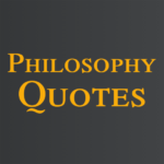 Awesome Philosophy Quotes MOD APK 2.8
