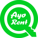 Ayorent :: All You Can Rent in Indonesia MOD APK 1.0.0