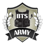 BTS Wallpapers KPOP Ultra HD and LIVE MOD APK 1.2.8