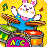 Babies & Kids – Educational Games MOD APK 1.43