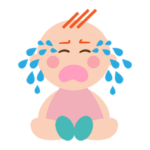 Baby Language (Try Before You Buy) MOD APK 2.151