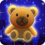Baby Night Light. Lulababies offline MOD APK 1.2