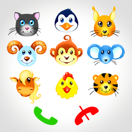 BabyPhone with Music, Sounds of Animals for Kids MOD APK 2.0