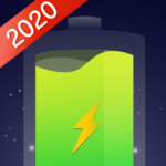 Battery Charger With Battery Saver And Optimizer MOD APK 1.0.8