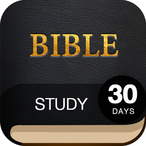 Bible Study – Study The Bible By Topic MOD APK 2.7.0