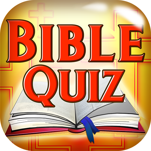 Bible Trivia Quiz Game With Bible Quiz Questions MOD APK 5.1.52 for Android