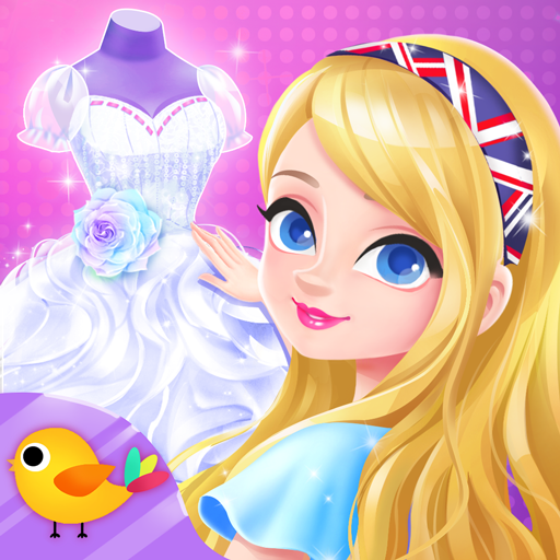 Blair's School Boutique MOD APK 1.5