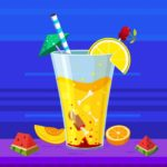 Blendy! – Juicy Simulation – Juicer MOD APK 0.1.0
