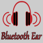 Bluetooth Ear (With Voice Recording ) MOD APK 2.1.0