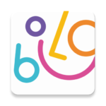 Bolo: Learn to read with Google MOD APK 0.5.288672068_release_arm64_v8a