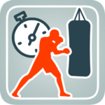 Boxing Round Interval Timer MOD APK 3.7