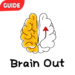 Brain Out Answers and Walkthrough-Guide All Level MOD APK 1.5