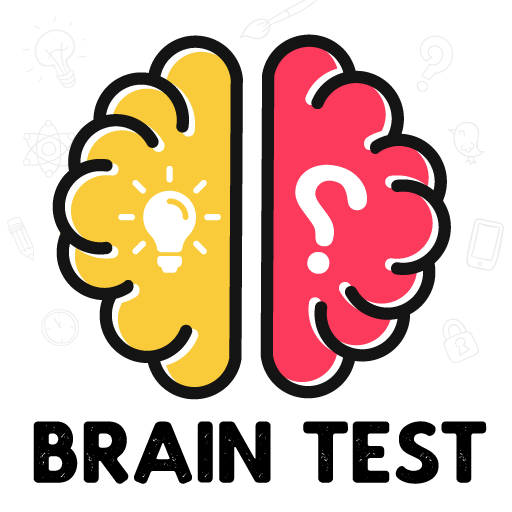 Brain Test – Have guts to pass it? MOD APK 1.11